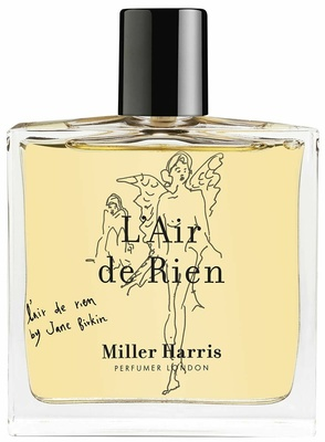 Miller Harris L'Air De Rien 100 ml