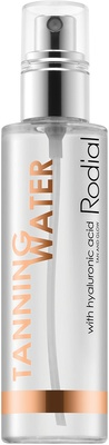Rodial Tanning Water