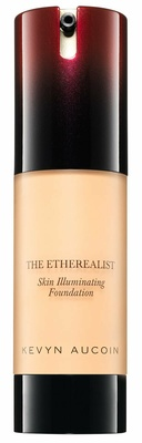 Kevyn Aucoin The Etherealist Skin Illuminating Foundation Light EF 03