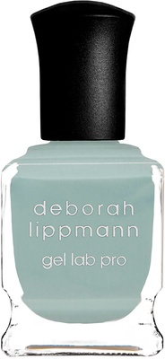 Deborah Lippmann Happy Now