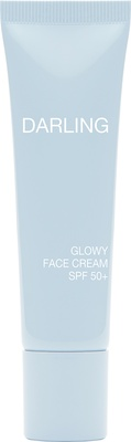 Darling Glowy Face Cream SPF 50+