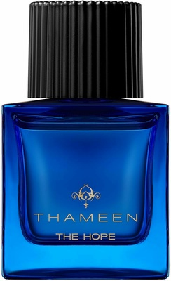 Thameen The Hope 50 ml