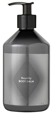 Tom Dixon Royalty Body Balm