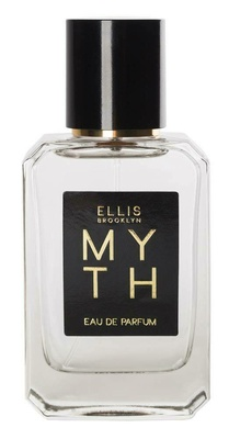 Ellis Brooklyn Myth 10 ml