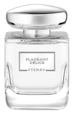 By Terry Flagrant Delice 108,5 ml