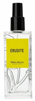Miller Harris Erudite Room Spray