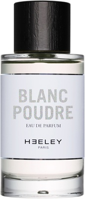 Heeley Parfums Blanc Poudre