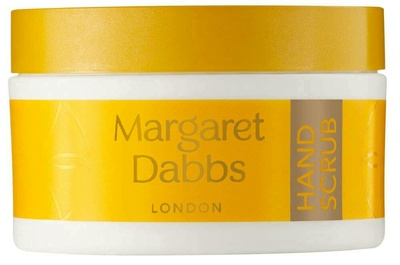 Margaret Dabbs London Êxfoliating Hand Scrub