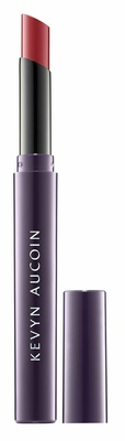 Kevyn Aucoin Unforgettable Lipstick - Cream Modern Love