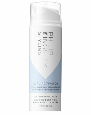 Philip Kingsley Curl Activator