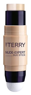 By Terry Nude-Expert Foundation 2 Neutral Beige