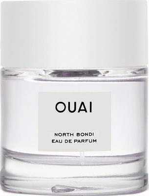 Ouai North Bondi 50 ml