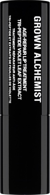 Grown Alchemist Age-Repair Lip Treatment Tri-Peptide