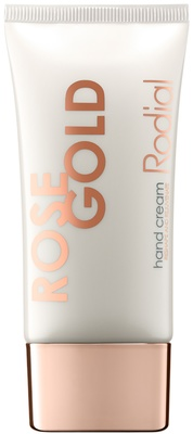 Rodial Rose Gold Hand Cream
