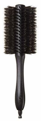 Oribe Accessory Large Round Brush (70 mm)
