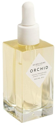 Herbivore Orchid Facial Oil 8 ml