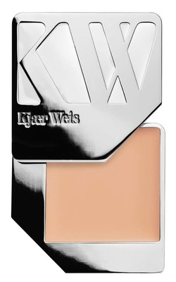 Kjaer Weis Foundation Like Porcelain