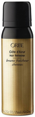 Oribe Fragrance Côte D'azur Hair Refresher