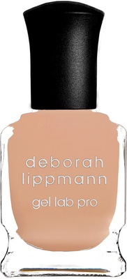 Deborah Lippmann Natural Woman