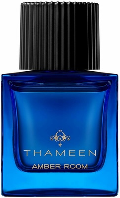 Thameen Amber Room 50 ml