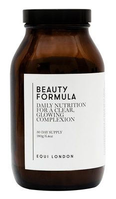 Equi London Beauty Formula 30 Day