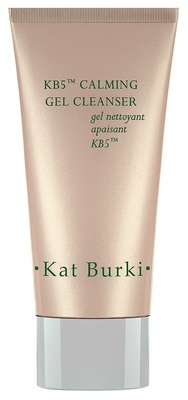 Kat Burki KB 5 Calming Gel Cleanser
