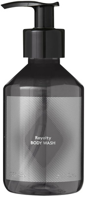 Tom Dixon Royalty Body Wash
