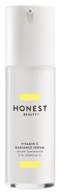 Honest Beauty Vitamin C Radiance Serum