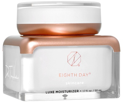 Eighth Day Luxe Moisturizer