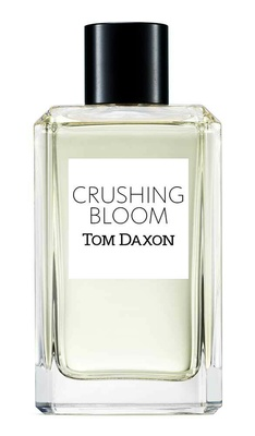 Tom Daxon Crushing Bloom 100 ml