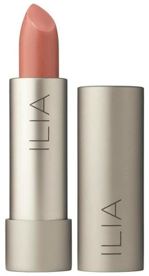 Ilia Tinted Lip Conditioner Nobodys Baby - nude