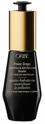 Oribe Signature Power Drops Hydration & Anti-Pollution