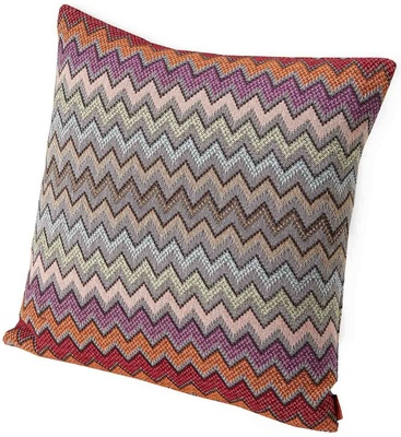 Missoni Home Kissen William