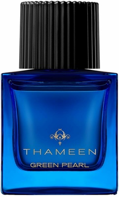 Thameen Green Pearl 50 ml
