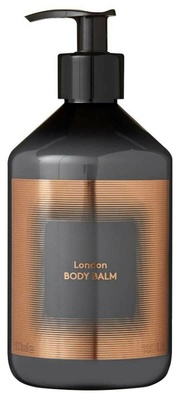 Tom Dixon London Body Balm