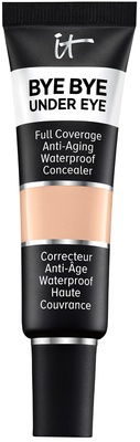 IT Cosmetics Bye Bye Under Eye Concealer 20.0 Medium (N)