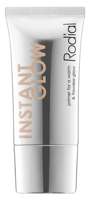 Rodial Instant Glow Primer