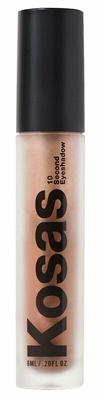 Kosas 10-Second Liquid Eyeshadow Globe