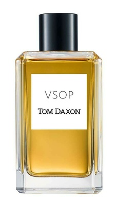 Tom Daxon VSOP 100 ml