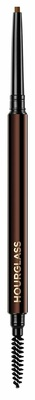 Hourglass Arch™ Brow Micro Sculpting Pencil Warm Blonde