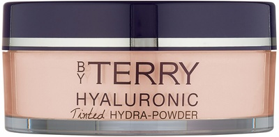 By Terry Hyaluronic Hydra-Powder Tinted Veil 6 - N400. Medium