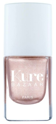 Kure Bazaar Or Rose