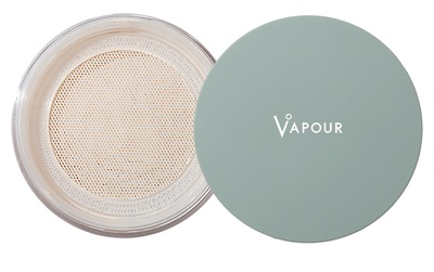 Vapour Perfecting Powder Loose 13 g