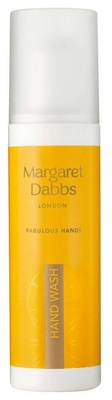 Margaret Dabbs Nourishing Hand Wash