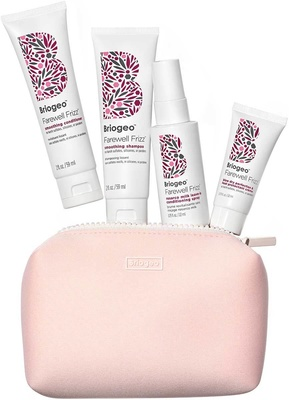 Briogeo Curl Charisma™ Curl Defining Travel Kit