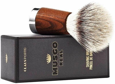 Claus Porto Shaving Brush