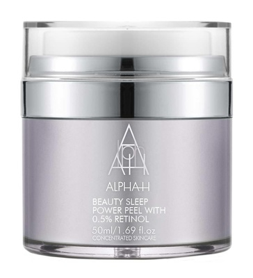 Alpha-H Beauty Sleep Power Peel