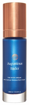 Augustinus Bader The Rich Cream 30 ml
