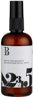 Bloom & Blossom Rejuvenating Facial Spritz