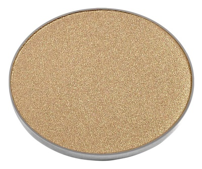 Chantecaille Shine Eye Shade Refill